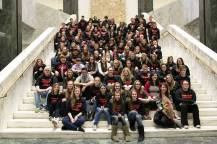 Legislative Day 2014